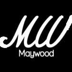 Maywood Media ist Unterstützer von RemmyVR (VR Brille für Senioren)