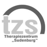 Therapiezentrum Magdeburg ist Unterstützer von RemmyVR (VR Brille für Senioren)