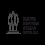 Kulturstiftung Dessau Wörlitz ist Unterstützer von RemmyVR (VR Brille für Senioren)