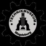 Technikmuseum Magdeburg ist Unterstützer von RemmyVR (VR Brille für Senioren)