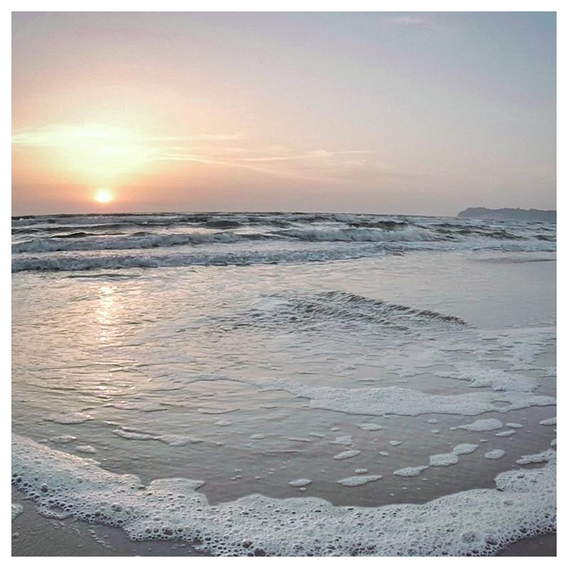 Ostsee Erlebnis