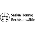 Saskia Hennig Rechtsanwältin ist Unterstützer von RemmyVR (VR Brille für Senioren)