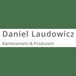 Daniel Laudowicz ist Unterstützer von RemmyVR (VR Brille für Senioren)