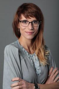 Rechtsanwältin Saskia Hennig